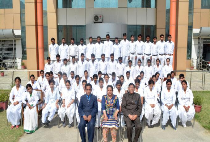 Major_Sd_Singh_Ayurvedic_Nursingh_and_Pharmacy_college_GroopJPG